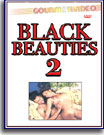 Black Beauties 2