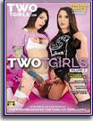 Two TGirls 2