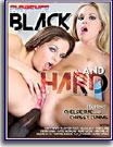 Black and Hard
