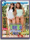 Tokyo Cream Puffs 15
