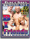 Bi Friends 30 Hours 6-Pack