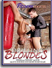 Drilling Blondes