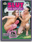 Slut Training 5-Pack