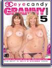 Granny Fuckers 5