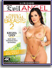 Perfect Natural Breasts 2