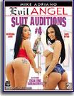 Slut Auditions 4