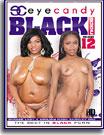 Black Fuckers 12