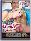 Taboo Family Blowjobs