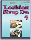 Lesbian Strap On 4