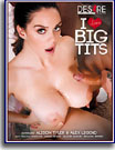 I Love Big Tits