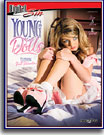 Young Dolls