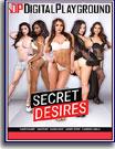 Secret Desires