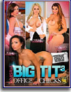 Big Tit Office Chicks 3