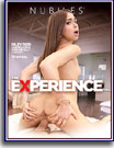 Experience, The