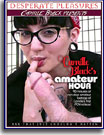 Camille Black's Amateur Hour