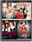 Girlsway 2 4-Pack