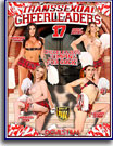 Transsexual Cheerleaders 17