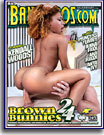 Brown Bunnies 24