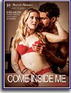 Come Inside Me 3