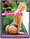 Very Best of Jessie Volt Infinity