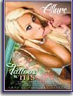 Tattoos 'N Tits