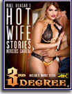 Hot Wife Stories