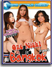 One Night In Bangkok 5-Pack