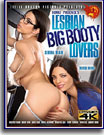 Lesbian Big Booty Lovers