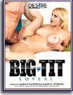 Big Tit Lvoers