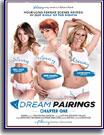 Dream Pairings