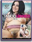 Taboo Diaries 13