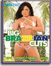 Big Brazilian Clits
