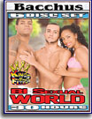 Bi Sexual World 30 Hours 6-Pack