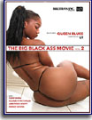 Big Black Ass Movie 2, The