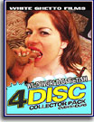 Wild World of Fetish Collector 4-Pack