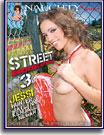 Street Hookups 3