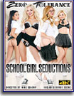 School Girl Seductions