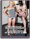 Punished By Mistress Ariel