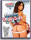 Cheeky Latinas