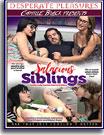 Salacious Siblings