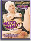 Mega Sluts of Classic Porn