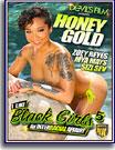 I Like Black Girls 5