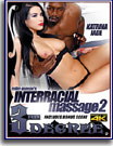 Interracial Massage 2