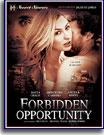 Forbidden Opportunity
