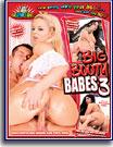 Big Booty Babes 3