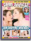 Cum Swapping Whores