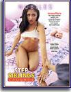 Step Siblings Caught 8