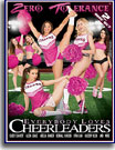 Everybody Loves Cheerleaders