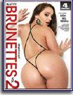 Slutty Brunettes 2