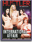 International Affair